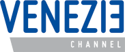 VENEZIE CHANNEL