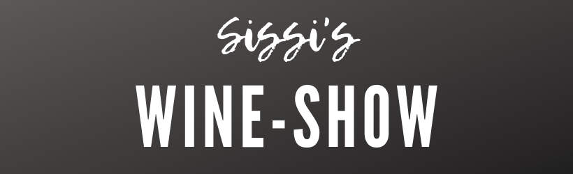 Sissi's. wine. show.