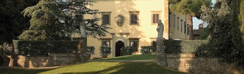 castello ais Verona