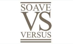 soave versus venezie channel