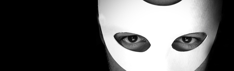 Askar-Lashkin maschera don Giovanni