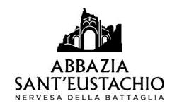 abbazia sant'eustachio