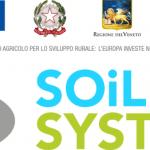 """Innovazione tecnologica per ambiente e disastri del clima, la soluzione nel progetto """"Soilution System"""" presentato durante Durello and Fiends 2019 a Verona."""