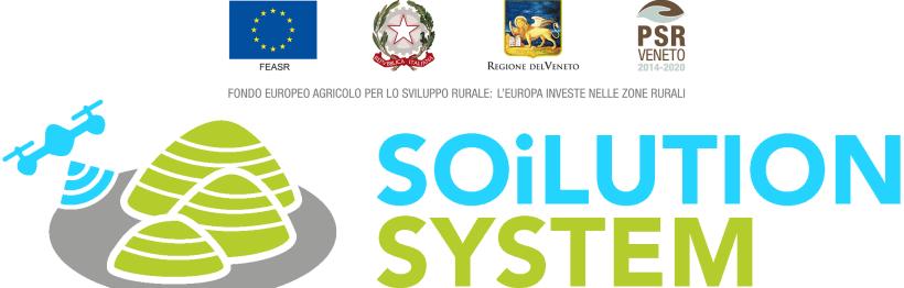 Soilution System clima