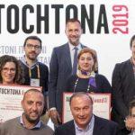 Autochtona i vini autoctoni in Fiera a Bolzano il 14 e 15 ottobre 2019.  I vini e le aziende produttrici  raccontate da Ariberto Tommaseo Ponzetta