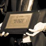 Venerdì 17 gennaio terza edizione premio Museto d'oro 2020 alla Caneva dei Biasio Riese Pio X dalle 19.30, la sede storica Ingorda Confraternita del museto