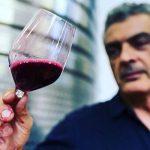 Umberto Trombelli, enologo di fama internazionale, condurrà il dietro le quinte dei grandi vini al Castello di Roncade il 17 e 18 gennaio 2020