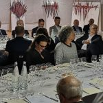 Premio Maculan 2020: professionisti e appassionati si sfidano in Cantina Maculan con ricetta salata abbinata a vino dolce. Iscrizioni entro il 28 febbraio