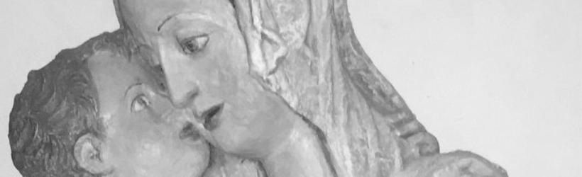 Sculture Terracotta