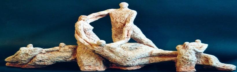 progetto dono un'opera d'arte francesco stefan
