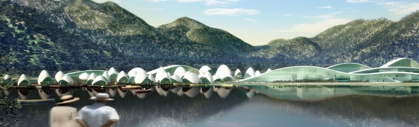 decimo concorso internazionale di architettura