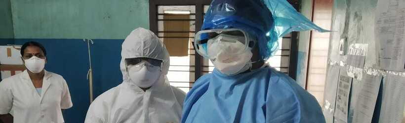 nuovo stile di vita per combattere la pandemia
