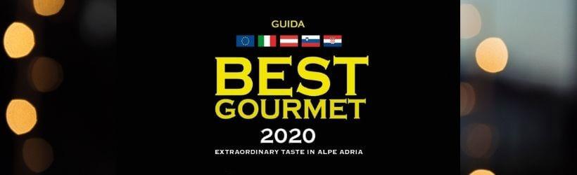 Jesolo, Best of Alpe Adria 2020
