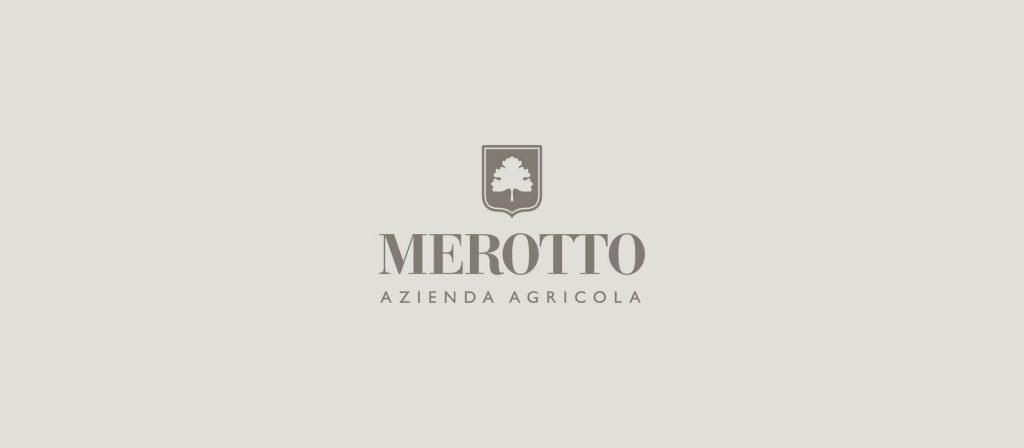 Merotto Azienda Agricola