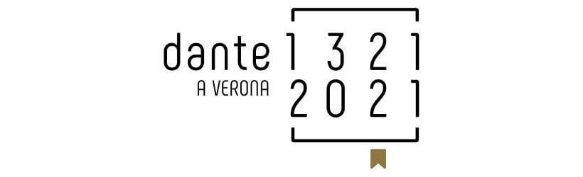 700 anni di Dante: il programma 2021 dei Musei Civici di Verona