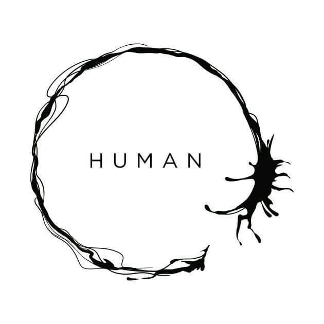 Arrival, human