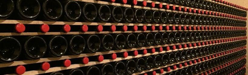 Incrocio Manzoni Cirotto Vini