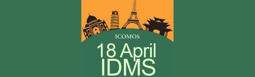 Giornata internazionale dei monumenti e dei siti 2021: inclusione e riconoscimento della diversità