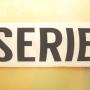Serie Tv vintage