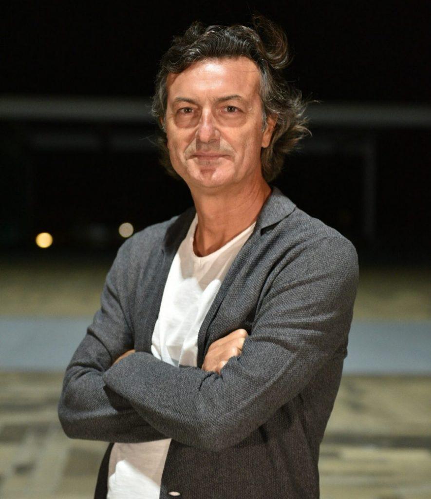 Luciano Schiavon
