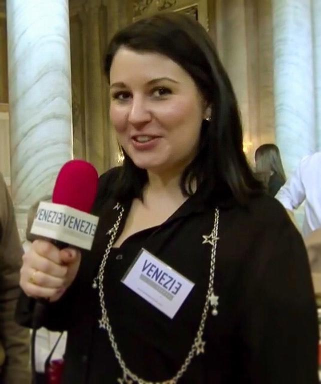 Clara Richelli